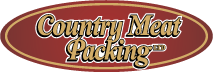 Country Meat Packing Ltd Logo